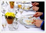 接客サービス実践編(3) 「料理の提供」