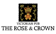 THE ROSE & CROWN (株式会社ダイナック)