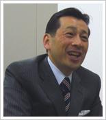 創業から続く柿安の基幹事業~精肉事業~